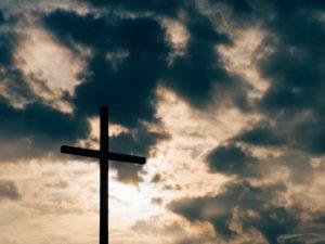 Salvation A La Mode