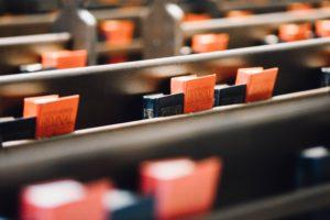 Scribbles in the Hymnal (Shepherd's Echo)