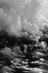 A Brief Orthodoxy: God